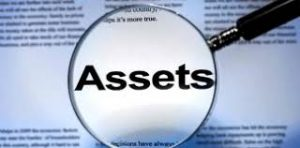 FINANCIAL LOGIC ADVISOR -BROKER IN MEATH assets