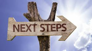 Financial logic - financial advisors meath next steps