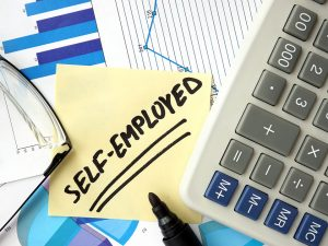 Financial-logic-financial-advisors-meath-pensions-self-employed