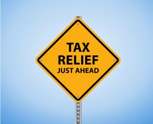 Financial-logic-financial-advisors-meath-tax-relief